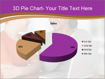 0000085829 PowerPoint Template - Slide 35