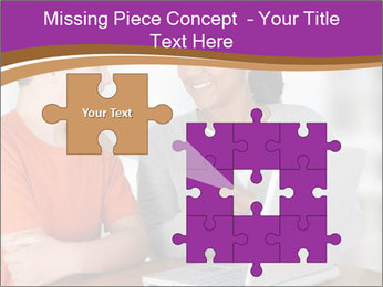 0000085829 PowerPoint Template - Slide 45