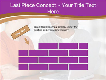 0000085829 PowerPoint Template - Slide 46