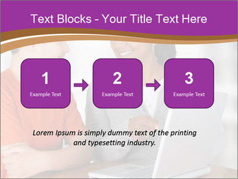 0000085829 PowerPoint Template - Slide 71