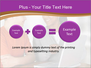 0000085829 PowerPoint Template - Slide 75