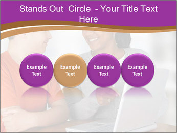 0000085829 PowerPoint Template - Slide 76