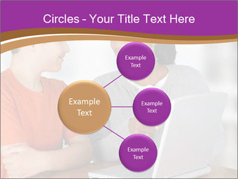 0000085829 PowerPoint Template - Slide 79