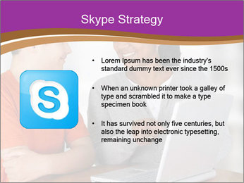 0000085829 PowerPoint Template - Slide 8
