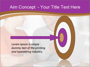 0000085829 PowerPoint Template - Slide 83