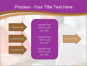 0000085829 PowerPoint Template - Slide 85