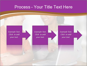 0000085829 PowerPoint Template - Slide 88