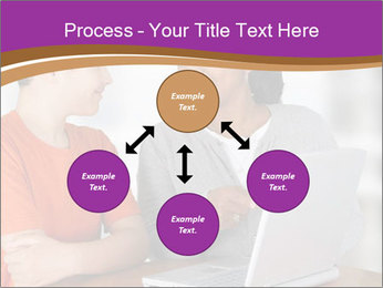 0000085829 PowerPoint Template - Slide 91
