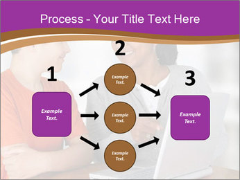 0000085829 PowerPoint Template - Slide 92