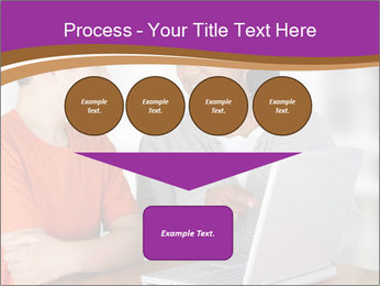 0000085829 PowerPoint Template - Slide 93