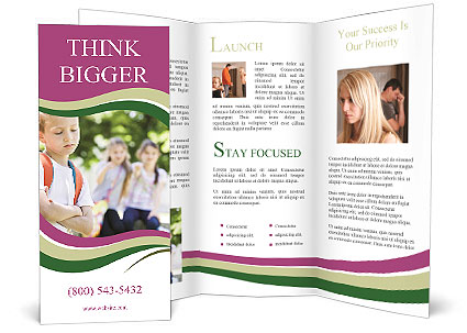 0000085830 Brochure Template