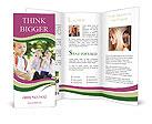 0000085830 Brochure Templates