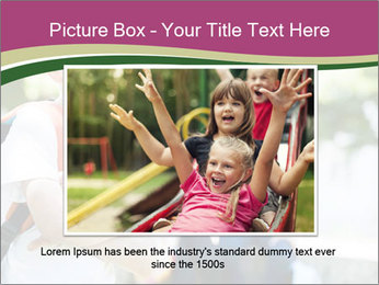 0000085830 PowerPoint Template - Slide 16
