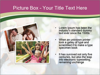 0000085830 PowerPoint Template - Slide 20