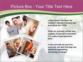 0000085830 PowerPoint Template - Slide 23