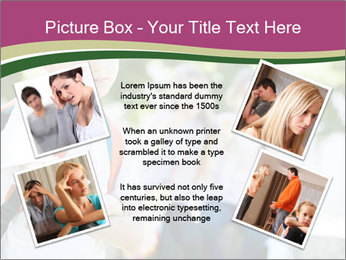 0000085830 PowerPoint Template - Slide 24