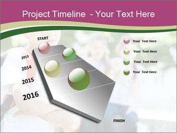 0000085830 PowerPoint Template - Slide 26