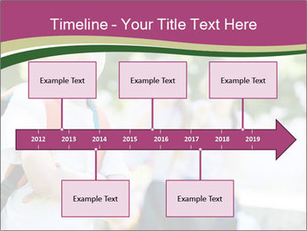 0000085830 PowerPoint Template - Slide 28