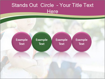 0000085830 PowerPoint Template - Slide 76