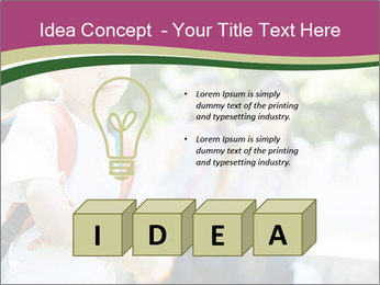 0000085830 PowerPoint Template - Slide 80