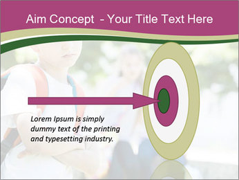 0000085830 PowerPoint Template - Slide 83