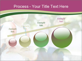 0000085830 PowerPoint Template - Slide 87
