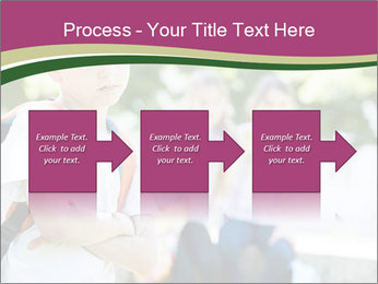 0000085830 PowerPoint Template - Slide 88