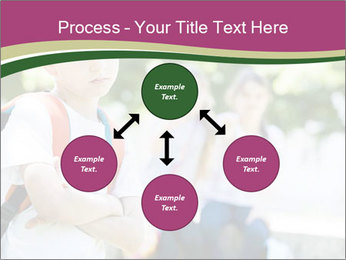 0000085830 PowerPoint Template - Slide 91