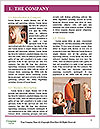 0000085830 Word Template - Page 3