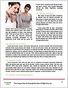 0000085830 Word Template - Page 4
