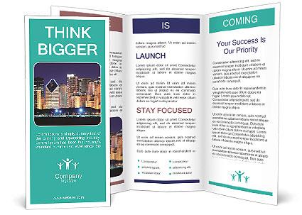 0000085831 Brochure Template