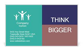 0000085831 Business Card Templates
