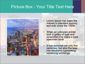 0000085831 PowerPoint Template - Slide 13