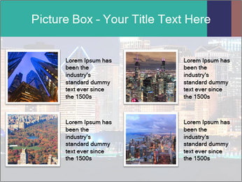0000085831 PowerPoint Template - Slide 14