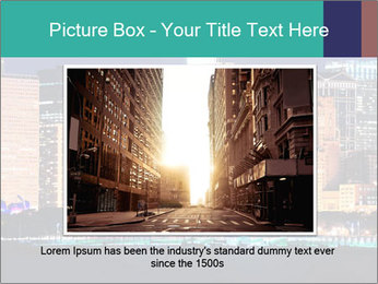 0000085831 PowerPoint Template - Slide 15