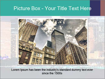 0000085831 PowerPoint Template - Slide 16