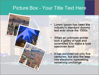 0000085831 PowerPoint Template - Slide 17