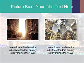 0000085831 PowerPoint Template - Slide 18