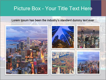 0000085831 PowerPoint Template - Slide 19