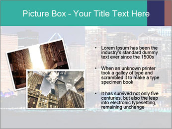 0000085831 PowerPoint Template - Slide 20