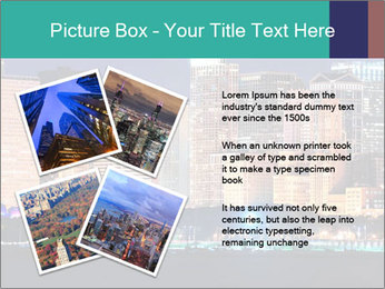0000085831 PowerPoint Template - Slide 23
