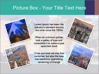 0000085831 PowerPoint Template - Slide 24