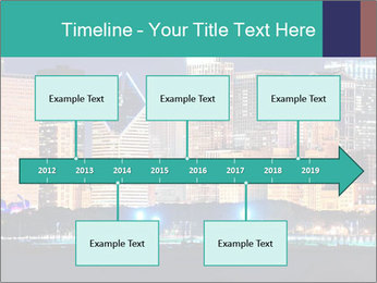 0000085831 PowerPoint Template - Slide 28