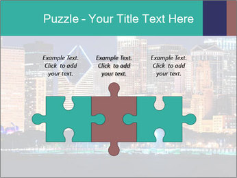 0000085831 PowerPoint Template - Slide 42