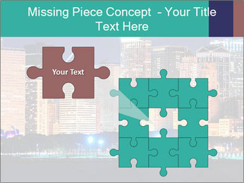 0000085831 PowerPoint Template - Slide 45