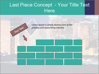0000085831 PowerPoint Template - Slide 46