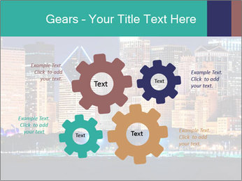 0000085831 PowerPoint Template - Slide 47