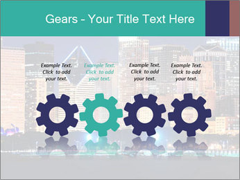 0000085831 PowerPoint Template - Slide 48