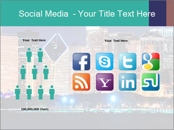 0000085831 PowerPoint Template - Slide 5