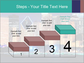 0000085831 PowerPoint Template - Slide 64